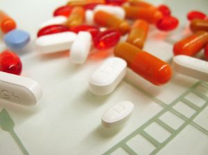 1028441_assorted_capsules_and_tablets.jpg