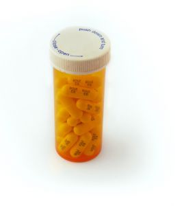 1156714_perscription_drug_case.jpg