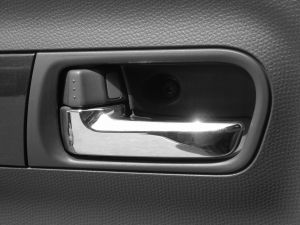 1169964_car_door_handle.jpg