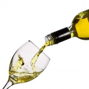 1337577_wine_swirl-300x300