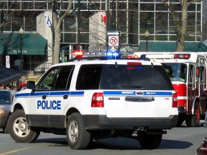 Police-cruiser-300x225