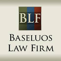Dwi car accident lawyer assistance san antonio injury attorney