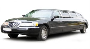 limousine-on-white-back-1-1449267