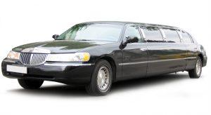 limousine-on-white-back-1-1449267