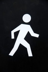 pedestrian-pictogram-1444168-201x300