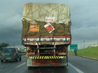 truck-1524620