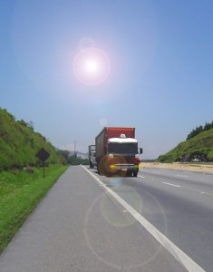 trucks-on-the-road-1449684