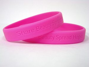 breast-cancer-bands-1-1514824-300x225